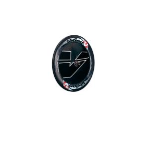 Колесо задн. дисковое FSA VISION Metron Track