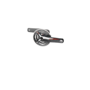 Шатуны MTB FSA K-Force LIGHT Ceramic 24/32/42 175mm M-10Системы<br>Общие характеристики:                                            Артикул:310-0097                        Брэнды:FSA                                                Категория:Шатуны<br>