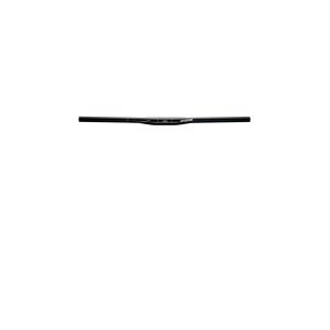 Руль MTB FSA Afterburner Flat Black 31.8 x 740mmРули<br>AFTERBURNER FLATХарактеристики • Материал алюминий AL7050/T76 Triple-butted, конической формы, кованный  • кованный для большей жесткости Размер • ?31.8mm x 740mm • 9° обратный уклон, 0° верхний уклон Верхнее покрытие • Черное анодирование полированное  • Цветная графика Вес • 285 гр. (740mm)                                                                                        Общие характеристики:                                            Артикул:180-0302                        Брэнды:FSA                        Год:2017                        Категория:Рули<br>