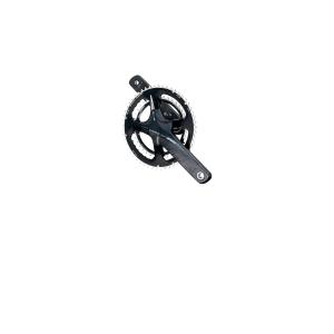 Шатуны шоссейные FSA K-Force BB386 52x36 ABS N11 4H 172.5 V15Системы<br>ОписаниеШатуны MTB FSA K-Force BB386 52x36 ABS N11 4H 172.5 V15ПредназначениеШоссеГоночная системаK-Force Light ABS BB386EVO Road с полыми карбоновыми шатунами обладает рекордно низким весом и высокой жёсткостью благодаря фирменной 4-лапой ассиметричной конструкции кронштейнов, за счёт чего являетсязаслуженным выбором многих профессионалов и ценителей оборудования наивысшего уровня.Новый дизайн и графика придают FSA K-Force Lightузнаваемые строгие черты. Вал стандарта BB386 EVO 30 ммподходит для большинства современных рамс кареточным стаканом ВВ. В продаже доступны системы с традиционными наборами шестерёнок 53/39, 50/34 или 52/36 зубьев. Красивая снаружи - технологичная и быстрая внутри!ОСОБЕННОСТИПодходит для работы с группами Shimano, SRAM, Campagnolo 10-11 скоростейПолые карбоновые шатуны в новом дизайнеКованая ось из алюминия AL7050 стандарта BB386EVOИзготовление и обработка нановейших ЧПУАлюминиевые болты AL7075 Torx T-30Вес ~589 гДОСТУПНЫЕ ВАРИАНТЫ СИСИСТЕМЫ336-0089553031K-FORCE CK gray BB386 50x34 ABS 170336-0089554031K-FORCE CK gray BB386 50x34 ABS 172.5336-0089555031K-FORCE CK gray BB386 50x34 ABS 175336-0089743031K-FORCE CK gray BB386 52x36 ABS 170336-0089744031K-FORCE CK gray BB386 52x36 ABS 172.5336-0089745031K-FORCE CK gray BB386 52x36 ABS 175336-0089293031K-FORCE CK gray BB386 53x39 ABS 170336-0089294032K-FORCE CK gray BB386 53x39 ABS 172.5336-0089295031K-FORCE CK gray BB386 53x39 ABS 175                                                Общие характеристики:    Артикул:336-0089744031    Брэнды:FSA    Год:2017    Категория:Шатуны<br>