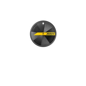 Колесо зад. Mavic Comete Road M-2318Колеса для велосипеда<br>Цвет/ОтделкаКарбонМатериалБоковые стенки Карбон ассиметричные выпуклой линзовидной формыТехнология Однонаправленные и сотовые плетения, высокой упругости углеродного волокнаОбод Алюминий, тормозная поверхность EXALITHРазмер28Материал ободаАлюминий, тормозная поверхность EXALITHСпицыБоковые стенки Карбон ассиметричные выпуклой формыЗадняя втулкаКорпус Алюминий, ось алюминий 10 x 135 мм Барабан стальной FTS-L для кассеты Shimano 11 скоростейТип подшипниковКартриджные, усиленные с пониженным трением QRM регулируемыеТип колесПод трубку, посчитана на размер трубки в диапазоне от 21 до 28 ммВес1100 гр                                                                                        Общие характеристики:                                            Артикул:R9936125                        Брэнды:Mavic                        Год:2018                        Категория:Колёса<br>