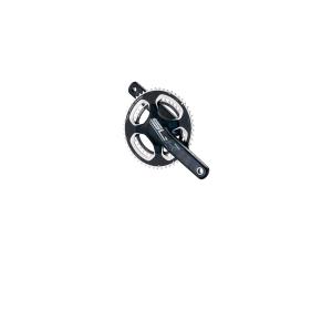 Шатуны шоссейные FSA SL-K grey BB386 50x34T 170 V16Системы<br>ОписаниеШатуны шоссейные FSA SL-K grey BB386 50x34T 170 V16ПредназначениеШоссеГоночная системаFSA SL-K с полыми карбоновыми шатунами обладает низким весом и высокой жёсткостью благодаряпатентованной 4-лапой ассиметричной конструкциикронштейнов, за счёт чего являетсячастым выбором профессионалов и ценителей оборудования наивысшего уровня.Фирменный дизайн и графика придаютFSA SL-K узнаваемые строгие черты. Вал стандарта BB386 EVO 30 ммподходит для большинства современных рамс кареточным стаканом ВВ. В продаже доступны системы с традиционными наборами шестерёнок 53/39, 50/34 или 52/36 зубьев. Красивая снаружи - технологичная и быстрая внутри!ОСОБЕННОСТИПодходит для работы с группами Shimano, SRAM, Campagnolo 10-11 скоростейПолые карбоновые шатуны в новом дизайнеКованая ось из алюминия AL7050 стандарта BB386EVOИзготовление и обработка нановейших ЧПУАлюминиевые болты AL7075 Torx T-30Вес ~619 гДоступные версии336-0069553033SL-K CK серый BB386 50x34 ABS 170336-0069554033SL-K CK серый BB386 50x34 ABS 172,5336-0069555033SL-K CK серый BB386 50x34 ABS 175336-0069743033SL-K CK серый BB386 52x36 ABS 170336-0069745033SL-K CK серый BB386 52x36 ABS 175336-0069293033SL-K CK серый BB386 53x39 ABS 170336-0069294033SL-K CK серый BB386 53x39 ABS 172.5336-0069295033SL-K CK серый BB386 53x39 ABS 175Видео                                                Общие характеристики:    Артикул:336-0069553033    Брэнды:FSA    Год:2017    Категория:Шатуны<br>