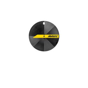 Колесо зад. трековое Mavic Comete Track18Колеса для велосипеда<br>Цвет/ОтделкаКарбонМатериалБоковые стенки Карбон симметричные выпуклой линзовидной формыТехнология Однонаправленные и сотовые плетения, высокой упругости углеродного волокнаОбод Алюминий,Размер28Материал ободаАлюминий, 6061СпицыБоковые стенки Карбон симметричные выпуклой формыЗадняя втулкаКорпус Алюминий, ось алюминий 10 x 120 мм под фиксированную резьбовую шестеренкуТип подшипниковКартриджные, усиленные с пониженным трением QRM регулируемыеТип колесПод трубку, посчитана на размер трубки в диапазоне от 18 до 22 ммВес980 гр                                                Общие характеристики:    Артикул:R9935101    Брэнды:Mavic    Год:2018    Категория:Колёса<br>
