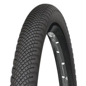 Покрышка Michelin MTB COUNTRY ROCK 26X1.75Велопокрышки<br>Сликовая покрышка для асфальта и укатанных тропинок                                                Общие характеристики:    Артикул:966280    Брэнды:Michelin        Категория:Покрышки<br>