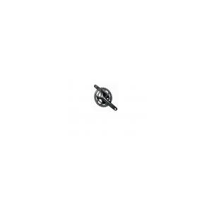 Шатуны шоссейные FSA Omega M\Exo 50х34 N11 170mm