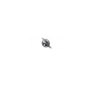 Шатуны шоссейные FSA Omega M\Exo 50х34 N11 172,5 mm