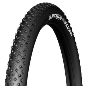 Покрышка Michelin MTB WILDRACE'R2 26x2,00 ADVANCED TS