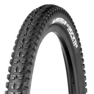 Покрышка Michelin MTB WILDROCK ADVANCED 26X2.10 TLВелопокрышки<br>Бескамерная грязевая гоночная покрышка. Двойной компаунд и технология Gumwall повышают эффективность, устойчивость к проколам и герметичность уплотнений.                                                                                        Общие характеристики:                                            Артикул:589971                        Брэнды:Michelin                                                Категория:Покрышки<br>