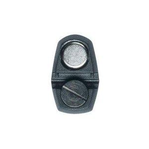Унивесальный магнит Mavic Universal Wheel Magnet