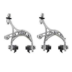 Тормоз Campagnolo Centaur D-SkeletonТормоза на велосипед<br>Общие характеристики:                                            Артикул:BR7-CE24                        Брэнды:Campagnolo                                                Категория:Тормоза<br>