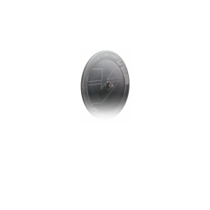 Колесо задн. FSA VISION METRON TRACK 81 ммКолеса для велосипеда<br>METRON DISC• Карбоновое колесо UD carbon n• Подшипники закрытые картриджного типа 4 шт.втулка с осью 17mm в диаметре• Тип покрышки велооднотрубкаМатериал• Обод – UD carbon finish• Боковые стенки диска – UD carbon finish• Втулка – алюминий Anodized black• Наклейки - red, grey                                                                                        Общие характеристики:                                            Артикул:710-0004064030                        Брэнды:FSA                        Год:2017                        Категория:Колёса<br>