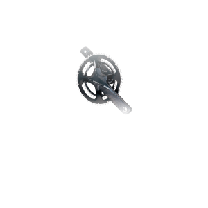 Шатуны шоссейные FSA K-Force BB386 50x34 ABS N11 4H 172.5 V15Системы<br>ОписаниеШатуны MTB FSA K-Force BB386 50x34 ABS N11 4H 172.5 V15ПредназначениеШоссеСистема K-Force Light ABS BB386EVO Road с полыми карбоновыми шатунами обладает рекордно низким весом и высокой жёсткостью за счёт современной 4-лапой ассиметричной конструкции, за счёт чего является частым выбором профессионалов. Обновлённый дизайн и графика придают FSA K-Force Lightузнаваемые строгие черты одной из популярнейших гоночных систем. Вал стандарта BB386 EVO 30 ммподходит для большинства современных рамс кареточным стаканом ВВ. В продаже доступны системы с традиционными наборами шестерёнок 53/39, 50/34 или 52/36 зубьев. Красивая снаружи - технологичная и быстрая внутри!ОСОБЕННОСТИПодходит для работы с группами Shimano, SRAM, Campagnolo 10-11 скоростейПолые карбоновые шатуны в новом дизайнеКованая ось из алюминия AL7050 стандарта BB386EVOИзготовление и обработка нановейших ЧПУАлюминиевые болты AL7075 Torx T-30Вес ~589 гДОСТУПНЫЕ ВАРИАНТЫ СИСИСТЕМЫ336-0089553031K-FORCE CK gray BB386 50x34 ABS 170336-0089554031K-FORCE CK gray BB386 50x34 ABS 172.5336-0089555031K-FORCE CK gray BB386 50x34 ABS 175336-0089743031K-FORCE CK gray BB386 52x36 ABS 170336-0089744031K-FORCE CK gray BB386 52x36 ABS 172.5336-0089745031K-FORCE CK gray BB386 52x36 ABS 175336-0089293031K-FORCE CK gray BB386 53x39 ABS 170336-0089294032K-FORCE CK gray BB386 53x39 ABS 172.5336-0089295031K-FORCE CK gray BB386 53x39 ABS 175                                                Общие характеристики:    Артикул:336-0089554031    Брэнды:FSA    Год:2017    Категория:Шатуны<br>