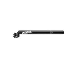 Штырь FSA Gossamer SP SB20 31,6x350mmШтыри подседельные<br>Общие характеристики:    Артикул:192-1793    Брэнды:FSA    Год:2017    Категория:Штыри подседельные<br>