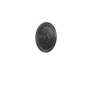Колесо передн. FSA VISION METRON TRACK 81 ммКолеса для велосипеда<br>METRON DISC• Карбоновое колесо UD carbon n• Подшипники закрытые картриджного типа 4 шт.втулка с осью 17mm в диаметре• Тип покрышки велооднотрубкаМатериал• Обод – UD carbon finish• Боковые стенки диска – UD carbon finish• Втулка – алюминий Anodized black• Наклейки - red, greyВес• 1,050 гр.                                                                                        Общие характеристики:                                            Артикул:710-0004053030                        Брэнды:FSA                        Год:2017                        Категория:Колёса<br>