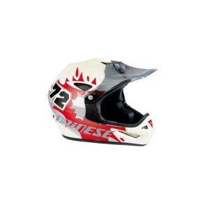 Велошлем Dainese X-SPLASH HELMET M водных вид. спортВелошлемы<br>Общие характеристики:    Артикул:3869816    Брэнды:Dainese        Категория:Каски<br>