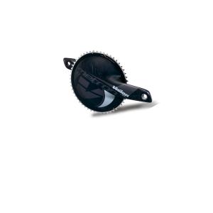 Шатуны FSA METRON TT BB386 EVO 172.5 мм53/39 11VСистемы<br>ОсобенностиПолые карбоновые шатуныОсь AL7050 BB30 фрезерованнаяПодшипники CeramicBB30Шестеренки Carbon / AL7075 CNCБолты (Бонки) AL7075 torx T-30 alloyShimano New 11 speedРазмер172.5 ммBCD – 130мм53/39TВнешний дизайнUD carbon finishColor graphicsВЕC800 гр                                                Общие характеристики:    Артикул:670-0063294033    Брэнды:FSA    Год:2017    Категория:Шатуны<br>