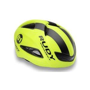 Каска Rudy Project BOOST 01 + визор BLACK - WHITE MATT  LВелошлемы<br>ОписаниеКаска Rudy Project BOOST 01 + визор BLACK - WHITE MATT LПрименениеШоссе, триатлон.Профессиональный аэродинамический шлем с инновационной укороченной формой задней части. Обладает отличной обтекаемостью воздушными потоками и балансом, особенно важным при длительных гонках с сильным боковым ветром. Низкий вес и особенности конструкции позволяют ослабить напряжение в мышцах шеи, а откидывающийся съёмный визор с различными типами линз защищает глаза и улучшает аэродинамику. Шлем снабжён заслужившим доверие во всём мире механизмом микрорегулирования посадки на голове, позволяющим подобрать индивидуальное положение, надёжно зафиксировать шлем, повысив, тем самым, безопасность и комфорт.ТехнологииРегулировка и подбор посадкиRudy Project славятся тщательным подходом к разработке оптимальной посадки шлема для обеспечения максимальной безопасности и комфорта. Это результат исследований в области эргономики, дизайна, инновационных материалов и передовых технологий производства. Система фиксации шлема на голове постоянно обновляется с целью повышения комфорта и безопасности. Новая версия RSR 9 упрощает регулировку. Конструкция имеет более обтекаемую форму. Настройка точной микрометрической высоты обеспечивает индивидуальную подгонку.Прокладки из материалов Dry Foam и X-StaticФронтальная прокладка корпуса изготовлена из инновационных материалов Dry Foam и X-Static с антибактериальными свойствами: первый представляет из себя специальную белую пену не впитывающую воду, в то время как второй способствует транспирации - процессу прохождения влаги через волокна ткани и испарению. Это способствует минимизации потоотделения, быстрому высыханию, отсутствию неприятного запаха и повышению производительности.Баланс веса и аэродинамикаОдним из главных новшеств шлема является баланс распределения веса во время гонки. Как известно, боковой ветер часто вызывает лишнюю нагрузку на мышцы шеи, оказывая сильное неравноме