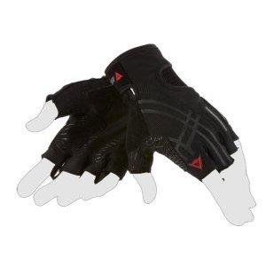 Перчатки Dainese ACCA GLOVES SHORT XLВелоперчатки<br>Общие характеристики:    Артикул:3819260    Брэнды:Dainese        Категория:Перчатки<br>