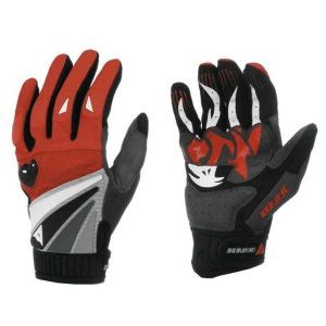 Перчатки Dainese CARBON CORE RED/BL/GR LВелоперчатки<br>Общие характеристики:    Артикул:3819239    Брэнды:Dainese        Категория:Перчатки<br>