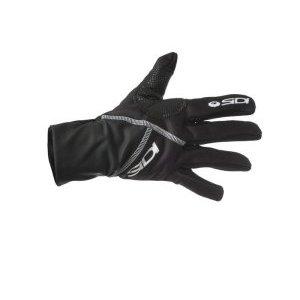 Перчатки SIDI зим. Polar черн. LВелоперчатки<br>Общие характеристики:    Артикул:PGUPOLAR/1    Брэнды:Sidi        Категория:Перчатки<br>