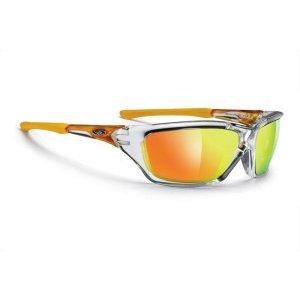 Очки Rudy Project GOZEN CRYSTAL - MLS ORANGEВелоочки<br>ОчкиGOZEN с полноценной оправой гарантируют стопроцентную защиту от солнечного света, пыли и ветра.Такие очки имеют ободок, который окружает линзы, защищая глаза от наиболее интенсивного солнечного излучения. Такой тип очков идеален для видов спорта, в которых солнце светит в глаза напрямую или отражаясь от снега, песка или воды — пляжный волейбол, парусный спорт, альпинизм.Линзы Laser и MultilaserЭти линзы разработаны для солнечных дней и яркого света, они обеспечивают защиту от ультрафиолета класса 400 uv, то есть поглощают все виды ультрафиолетового излучения, и доступны в очень широком ассортименте цветов и оттенков. Отражающий хромированный слой полностью покрывает наружную сторону линз, убирая блики, но не ухудшая свойства очков.Normal0falsefalsefalseRUX-NONEX-NONE/* Style Definitions */table.MsoNormalTable{mso-style-name:Обычная таблица;mso-tstyle-rowband-size:0;mso-tstyle-colband-size:0;mso-style-noshow:yes;mso-style-priority:99;mso-style-qformat:yes;mso-style-parent:;mso-padding-alt:0cm 5.4pt 0cm 5.4pt;mso-para-margin-top:0cm;mso-para-margin-right:0cm;mso-para-margin-bottom:10.0pt;mso-para-margin-left:0cm;line-height:115%;mso-pagination:widow-orphan;font-size:11.0pt;font-family:Calibri,sans-serif;mso-ascii-font-family:Calibri;mso-ascii-theme-font:minor-latin;mso-hansi-font-family:Calibri;mso-hansi-theme-font:minor-latin;mso-fareast-language:EN-US;}                                                                                        Общие характеристики:                                            Артикул:SP154096MY                        Брэнды:Rudy Project                                                Категория:Очки<br>