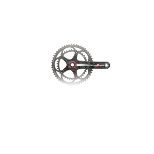 Шатуны Campagnolo Super Record CT Ti 172 34x50Системы<br>Общие характеристики:                                            Артикул:FC13-SR262CT                        Брэнды:Campagnolo                        Год:2015                        Категория:Шатуны<br>