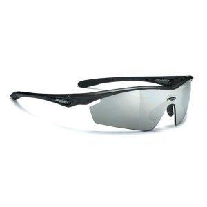 Очки Rudy Project SPACEGUARD BLACK ANTHRACITE-LASER BLACKВелоочки<br>Очки RudyProject SPACEGUARDВ этой модели оправы, только верхняя часть линз защищена ободком. Это дает возможность увеличить поле зрения, при этом очки сохраняют прочную структуру. Такой дизайн обеспечивает прекрасный курсовой обзор, очки прекрасно подходят для таких видов, как велогонка, горный велосипед, когда необходимо хорошо видеть поверхность земли, чтобы объезжать препятствия и выбирать лучшую траекторию.ОСОБЕННОСТИRP-D-Centered - уникальная технология, обеспечивающая равномерное удаление линзы от зрачка, в результате чего нет оптических искажений.RXProgram - съемный наносник очков, вместо которого можно поставить клипон с диоптрийными линзами. Крепится на винте.Вес - 25 гр.Линзы Laser и MultilaserЭти линзы разработаны для солнечных дней и яркого света, они обеспечивают защиту от ультрафиолета класса 400 uv, то есть поглощают все виды ультрафиолетового излучения, и доступны в очень широком ассортименте цветов и оттенков. Отражающий хромированный слой полностью покрывает наружную сторону линз, убирая блики, но не ухудшая свойства очков.Normal0falsefalsefalseRUX-NONEX-NONE/* Style Definitions */table.MsoNormalTable{mso-style-name:Обычная таблица;mso-tstyle-rowband-size:0;mso-tstyle-colband-size:0;mso-style-noshow:yes;mso-style-priority:99;mso-style-qformat:yes;mso-style-parent:;mso-padding-alt:0cm 5.4pt 0cm 5.4pt;mso-para-margin-top:0cm;mso-para-margin-right:0cm;mso-para-margin-bottom:10.0pt;mso-para-margin-left:0cm;line-height:115%;mso-pagination:widow-orphan;font-size:11.0pt;font-family:Calibri,sans-serif;mso-ascii-font-family:Calibri;mso-ascii-theme-font:minor-latin;mso-hansi-font-family:Calibri;mso-hansi-theme-font:minor-latin;mso-fareast-language:EN-US;}Normal0falsefalsefalseRUX-NONEX-NONE/* Style Definitions */table.MsoNormalTable{mso-style-name:Обычная таблица;mso-tstyle-rowband-size:0;mso-tstyle-colband-size:0;mso-style-noshow:yes;mso-style-priority:99;mso-style-qformat:yes;mso-style-pa