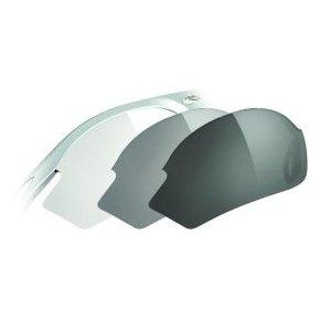 Линзы RP SYLURO S-WIDEIMPACTX PHT CLEARВелоочки<br>ImpactX PhotohromicImpactX™ представляет собой на сегодняшний день наиболее продвинутое решение в области защиты зрения. Линзы, сделанные из материала NXT, обеспечивают острое зрение и не имеющий равных комфорт. Линзы самозатемняющиеся в зависимости от степени ультрафиолетового излучения, являются уникальным, передовым решением. Вам больше не нужно несколько очков на разные погодные условия. Линзы ImpactX Photohromic подстраиваются под интенсивность света и затемняются сами, вы даже не заметите этого. Только комфорт.                                                 Общие характеристики:    Артикул:LE1081Z    Брэнды:Rudy Project        Категория:Линзы<br>