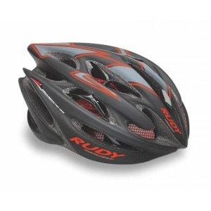 Каска Rudy Project STERLING BLACK - RED FLUO MATT LВелошлемы<br>ОписаниеКаска Rudy Project STERLING BLACK - RED FLUO MATTLПрименениеШоссе, МТБСовременный гоночный шлем Sterling+от всемирно известной компании Rudy Project - это сочетание новейших технологий, многофункциональности с итальянским стилем и европейским качеством. Результат многолетних исследований учёных в области защитных систем поглощения энергииSterling+ превосходит мировые стандарты безопасности и является выбором многих профессиональных атлетов и спортсменов-любителей, высоко ценящих комфорт при длительном катании, повышенную вентиляцию, дизайн и эргономику.ОсобенностиРазмер S/M - 54-58 см (охват головы)Размер L - 59-61 см(охват головы)Вес S/M - около 280 гВес L - около 310гКоличество отверстий: 18Внутренняя прокладка, визор в комплектеСтандарты и сертификатыШлемы Rudy Project изготавливаются с использованием самых современных материалов и технологий и сертифицированы во всём мире в соответствии со строгими стандартами безопасности. Заявленные характеристики продуктов могут варьироваться в зависимости от стандартов и требований стран, в которых они продаются.•Европейский союз - соответствие директиве 89/686 ECC о средствах индивидуальной защиты и согласованном техническом стандарте EN 1078.• США / Канада / Другие - одобрены в соответствии с CPSC 12.03 потребительским стандартом безопасности для велосипедных шлемов для людей старше 5 лет.• Австралия / Новая Зеландия / Другие - сертифицированы в соответствии со стандартом шлемов для велосипедов AS / NZS 20.63.ТехнологииCUSTOM FITПОДОБРАН НА ЗАКАЗЛегендарная посадка шлемов Rudy Project - это плод научных исследований строения головы человека, инноваций в области дизайна и создания новых материалов и технологий производства. Подход к внедрению передовых решений в области систем безопасности и комфорта постоянно анализируется и обновляется, гарантируя исключительное качество и соответствие всем мировым стандартам.DIVIDER PRO2 В 1: КОМФОРТ И ФУНКЦИОНАЛЬНОС