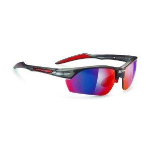Очки Rudy Project SWIFTY RACING WHITE-FRZ B.-LASER BLUE+RAC REDВелоочки<br>Очки Rudy Project SWIFTYВ этой версии оправы только верхняя часть линз защищена ободком. Это дает возможность увеличить поле зрения, при этом очки сохраняют прочную структуру. Такой дизайн обеспечивает прекрасный курсовой обзор, очки прекрасно подходят для таких видов, как велогонка, горный велосипед, когда необходимо хорошо видеть поверхность земли, чтобы объезжать препятствия и выбирать лучшую траекторию.Вес 30грЛинзы Laser и MultilaserЭти линзы разработаны для солнечных дней и яркого света, они обеспечивают защиту от ультрафиолета класса 400 uv, то есть поглощают все виды ультрафиолетового излучения, и доступны в очень широком ассортименте цветов и оттенков. Отражающий хромированный слой полностью покрывает наружную сторону линз, убирая блики, но не ухудшая свойства очков.Normal0falsefalsefalseRUX-NONEX-NONE/* Style Definitions */table.MsoNormalTable{mso-style-name:Обычная таблица;mso-tstyle-rowband-size:0;mso-tstyle-colband-size:0;mso-style-noshow:yes;mso-style-priority:99;mso-style-qformat:yes;mso-style-parent:;mso-padding-alt:0cm 5.4pt 0cm 5.4pt;mso-para-margin-top:0cm;mso-para-margin-right:0cm;mso-para-margin-bottom:10.0pt;mso-para-margin-left:0cm;line-height:115%;mso-pagination:widow-orphan;font-size:11.0pt;font-family:Calibri,sans-serif;mso-ascii-font-family:Calibri;mso-ascii-theme-font:minor-latin;mso-fareast-font-family:Times New Roman;mso-fareast-theme-font:minor-fareast;mso-hansi-font-family:Calibri;mso-hansi-theme-font:minor-latin;}                                                                                        Общие характеристики:                                            Артикул:SP14076931WR1C                        Брэнды:Rudy Project                                                Категория:Очки<br>