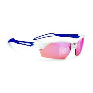 Очки Rudy Project SWIFTY WHITE GLOSS/BLUE-RAC REDВелоочки<br>Очки Rudy Project SWIFTYВ этой версии оправы только верхняя часть линз защищена ободком. Это дает возможность увеличить поле зрения, при этом очки сохраняют прочную структуру. Такой дизайн обеспечивает прекрасный курсовой обзор, очки прекрасно подходят для таких видов, как велогонка, горный велосипед, когда необходимо хорошо видеть поверхность земли, чтобы объезжать препятствия и выбирать лучшую траекторию.Вес 30грNormal0falsefalsefalseRUX-NONEX-NONE/* Style Definitions */table.MsoNormalTable{mso-style-name:Обычная таблица;mso-tstyle-rowband-size:0;mso-tstyle-colband-size:0;mso-style-noshow:yes;mso-style-priority:99;mso-style-qformat:yes;mso-style-parent:;mso-padding-alt:0cm 5.4pt 0cm 5.4pt;mso-para-margin-top:0cm;mso-para-margin-right:0cm;mso-para-margin-bottom:10.0pt;mso-para-margin-left:0cm;line-height:115%;mso-pagination:widow-orphan;font-size:11.0pt;font-family:Calibri,sans-serif;mso-ascii-font-family:Calibri;mso-ascii-theme-font:minor-latin;mso-fareast-font-family:Times New Roman;mso-fareast-theme-font:minor-fareast;mso-hansi-font-family:Calibri;mso-hansi-theme-font:minor-latin;}                                                Общие характеристики:    Артикул:SP14036931W    Брэнды:Rudy Project        Категория:Очки<br>