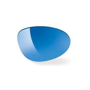 Линзы RP SWIFTY LS BLUEВелоочки<br>Общие характеристики:    Артикул:LE140703    Брэнды:Rudy Project        Категория:Линзы<br>