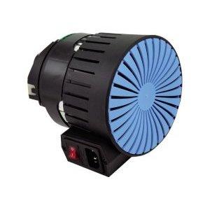 Электронный блок тормоза TACX Genius SmartВелостанки<br>Общие характеристики:    Артикул:T2086.12    Брэнды:Tacx    Год:2016    Категория:Аксессуары TACX<br>