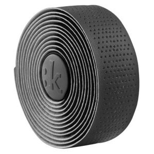 Обмотка руля Fizik Endurance Classic Touch 2.5 мм Black