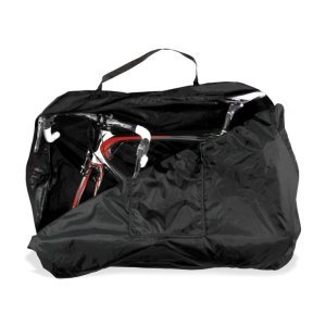 Чехол для велосипеда Pocket Bike Bag - Smart pocket чехол для колес scicon single черный tr043004809