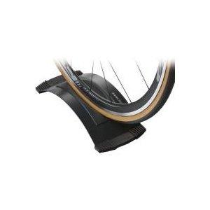 Подставка под переднее колесо TACX Skyliner, арт: 39600 - Для хранения велосипеда
