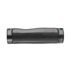 Грипсы Selle Royal Mano Royalgel Grip 90/130mm