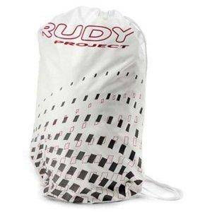 Сумка-мешок Rudy Project для спортзала White