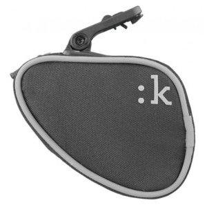 Сумка подседельная FIZIK KLI:K Small
