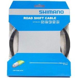 Трос переключения Shimano OPTISLIK