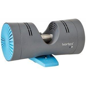 Мотор в сборе Tacx для Vortex SmartВелостанки<br>Общие характеристики:    Артикул:T2181    Брэнды:Tacx    Год:2016    Категория:Аксессуары TACX<br>