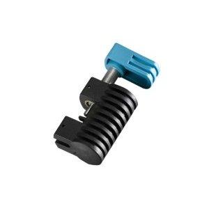 Выжимка цепи Tacx MiniMax для всех видов цепейВелоинструменты<br>Общие характеристики:    Артикул:T3280    Брэнды:Tacx    Год:2017    Категория:Инструмент<br>