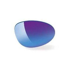 Линзы RP HORUS MULTILASER BLUE-F SILVER V decleor fancy 250ml 38215