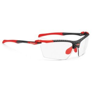 Очки Rudy Project PROFLOW CARBON-ImpX 2 Laser RED