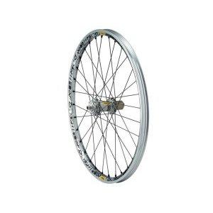 Колесо зад. MTB Mavic Deemax 26 12x150Колеса для велосипеда<br>Общие характеристики:    Артикул:99619513    Брэнды:Mavic    Год:2016    Категория:Колёса<br>
