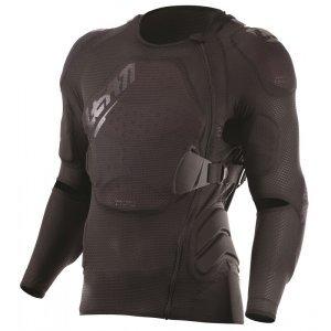 Защита панцирь Leatt Body Protector 3DF AirFit Lite 2018