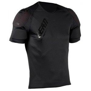 Защита плеч Leatt Shoulder Tee 3DF AirFit Lite 2018 защита плеч