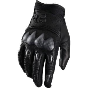 Велоперчатки Fox Bomber S Glove, черный 2018Велоперчатки<br>Велоперчатки Fox Bomber S - это защита и вентилляция, заслуга которой в кастомно перфорированных участках кожи, за счёт чего удаётся достичь максимального притока и циркуляции воздуха. Ладонь выполнена из двухслойного заменителя Clarino, обеспечивая великолепное сцепление с рулём и долговечность в отношении износостойкости. Пальцы райдера в этих перчатках защищаются специальным ударостойким композитом, всё это дополняется дополнительной защитой TRP. Низкопрофильная, стильная и невероятно удобная перчатка Bomber также оснащается удобным фиксатором ввиде застёжки на липучке. Защита и комфорт встречаются в рамках культовых Bomber!<br><br>ОСОБЕННОСТИ:<br><br>Великолепная вентилляция, кастомно перфорированные участки кожи в определённых зонах.<br>Ладонь из двухслойного заменителя Clarino с превосходным сцеплением и долговечностью<br>Композитная и TRP защита кисти и пальцев.<br>Низкий профиль перчатки.<br>Застёжка на липучке в области запястья.<br>