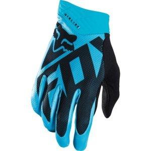 Велоперчатки Fox Shiv Airline Glove, синий 2016Велоперчатки<br>Лёгкие и технологичные перчатки без застёжек от Fox – максимально удобные, стильные и долговечные. Перфорированный материал верха отлично дышит, а ладонь из тонкой искусственной кожи Clarino обеспечивает оптимальное сцепление с рулём и максимально естественное ощущение грипс.<br><br><br><br>ОСОБЕННОСТИ<br><br><br><br>Материал: текстиль, искусственная кожа<br><br>Ладонь выполнена из тонкой искусственной кожи Clarino<br><br>Силиконовые накладки для лучшего сцепления с рулём<br><br>Перфорированный верх для максимальной вентиляции<br><br>Модель без застёжек<br>