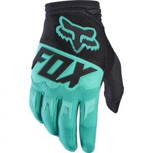 Велоперчатки Fox Dirtpaw Race Glove, зеленый 2017Велоперчатки<br>Удобные высококачественные перчатки по отличной цене. Особенности обновлённой модели Dirtpaw - защитные накладки в нижней части ладони и на костяшках. Одним словом - оптимальный выбор для начинающих райдеров.<br><br>ОСОБЕННОСТИ<br><br>Материал: текстиль, искусственная кожа<br>Ладонь выполнена из тонкой искусственной кожи Clarino<br>Силиконовые накладки для лучшего сцепления с рулём<br>Защитные накладки на костяшках и в нижней части ладони<br>Удобная застёжка на крючке<br>